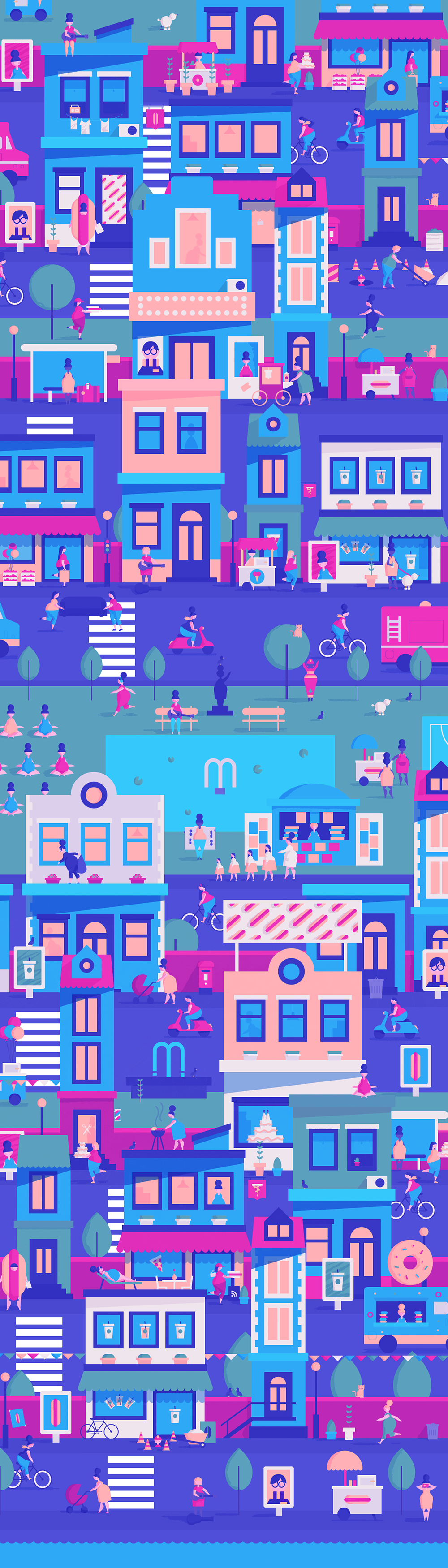 city_1000