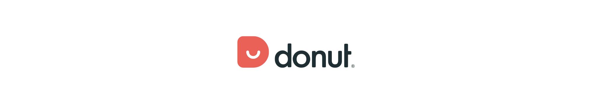DonutLogo