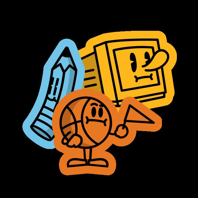 Stickers_3x